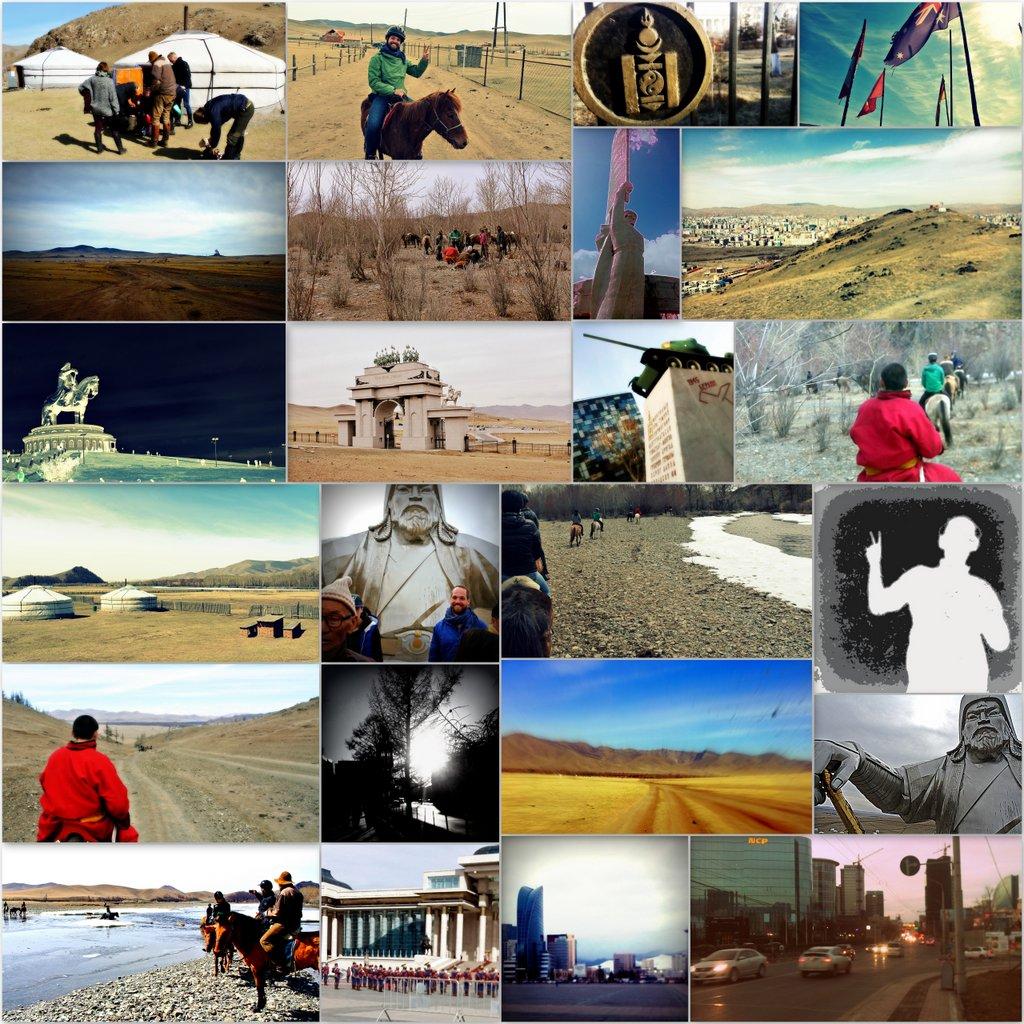 1-201604_Mongolia